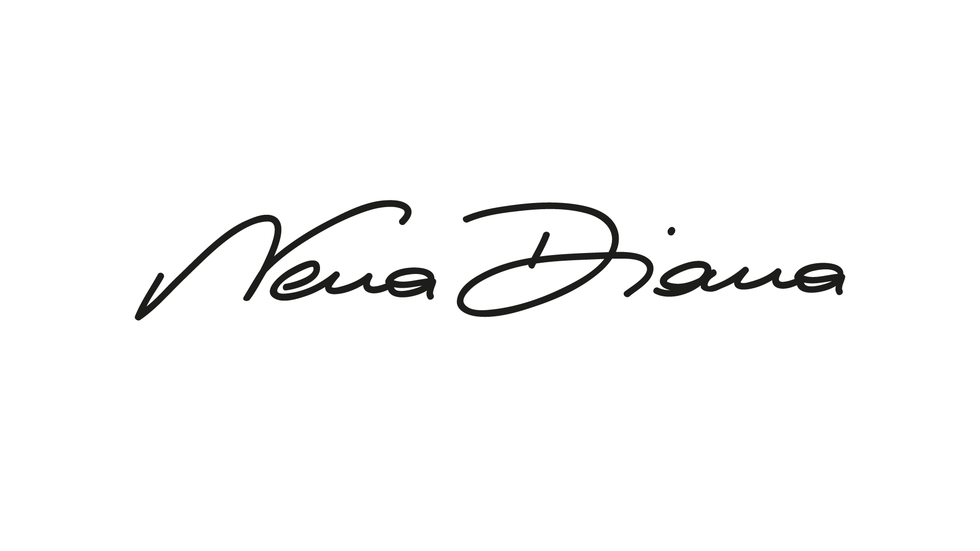 Logo_Nena_Diana_1080p_png