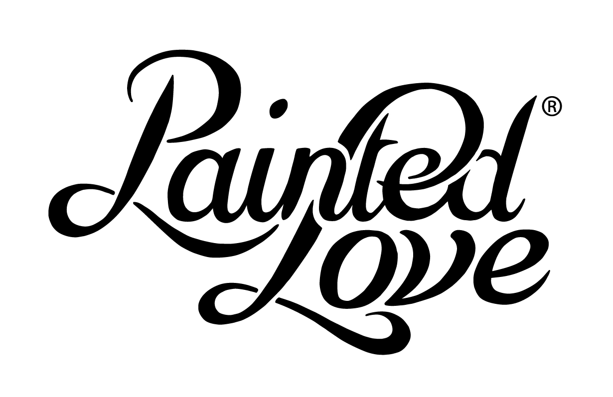 Logo_PaintedLove_clean