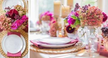 VenusWeddings – unique Events, Design & Styling