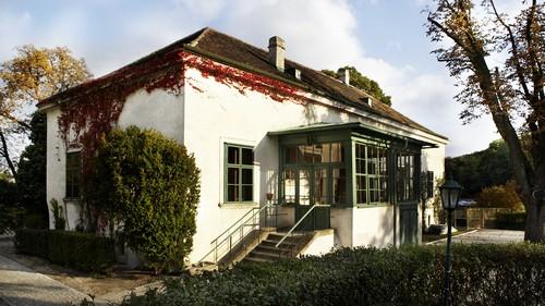 Pfarrwirt – Das älteste Wirtshaus Wien