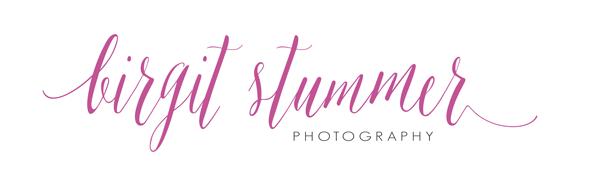 Png-Logo-pink-Website-Entwurf-1