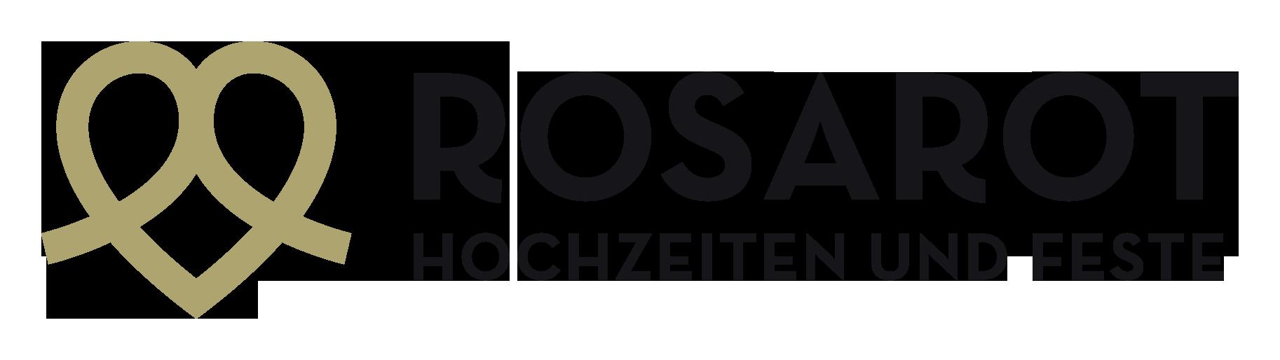 RR_Logo_kl