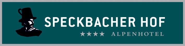 SpeckbHof Logo gr_n