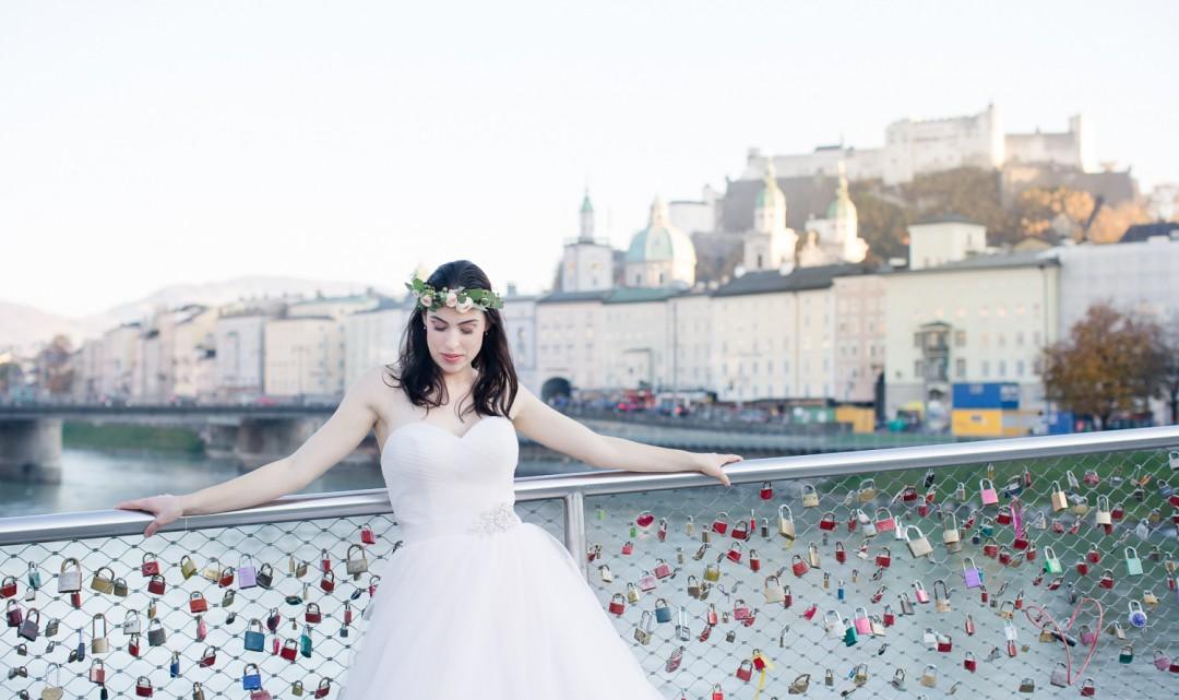 Anna Mardo Hochzeitsfotografie