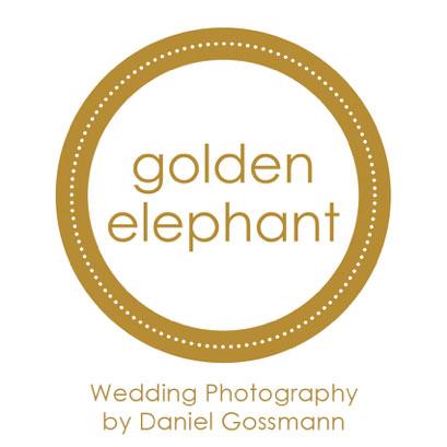golden elephant hochzeit fotograf burgenalnd