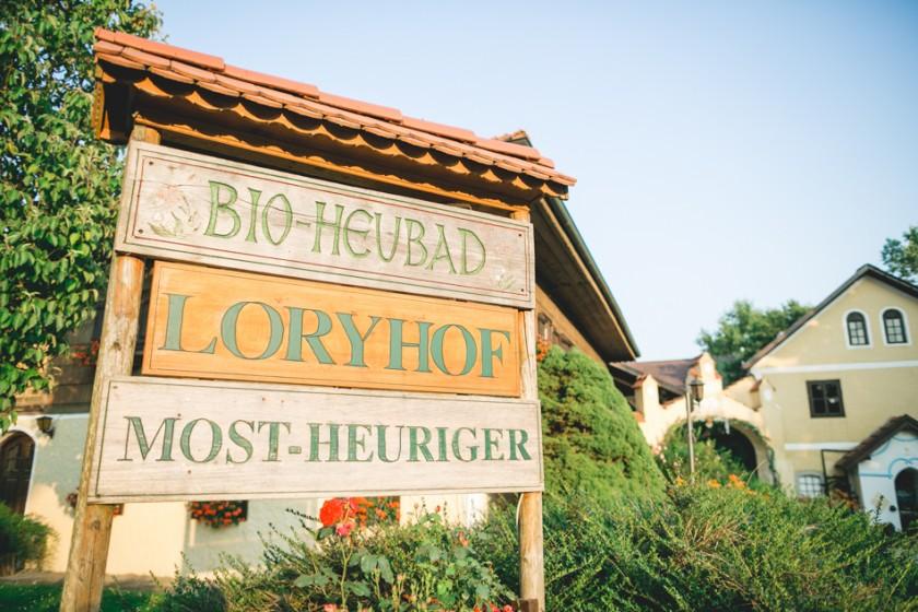 hochzeitslocation-loryhof-0029