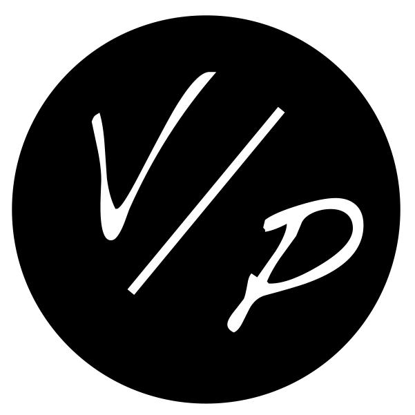 logo_feb15