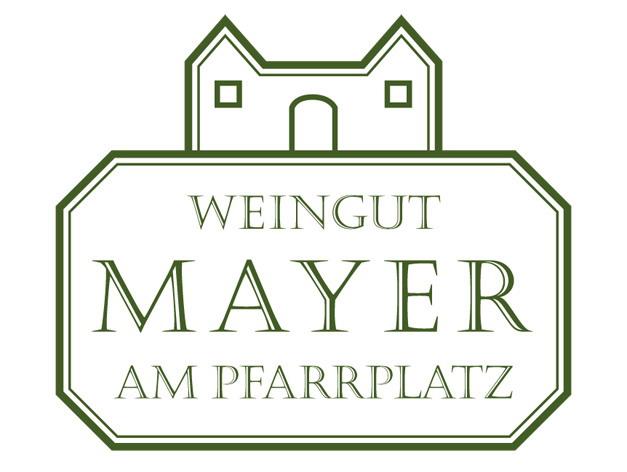 mayer_druck_weiss_300dpi_4cm