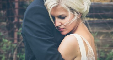 somethingblue_wedding_NC_7