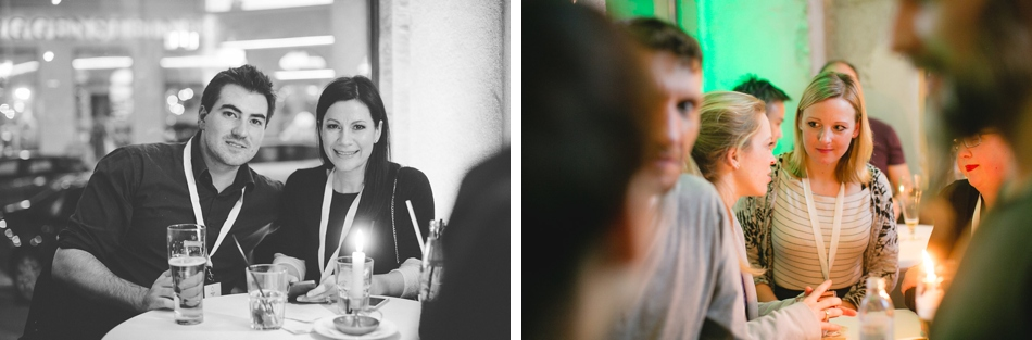 vienna-wedding-meetup-2016_0017