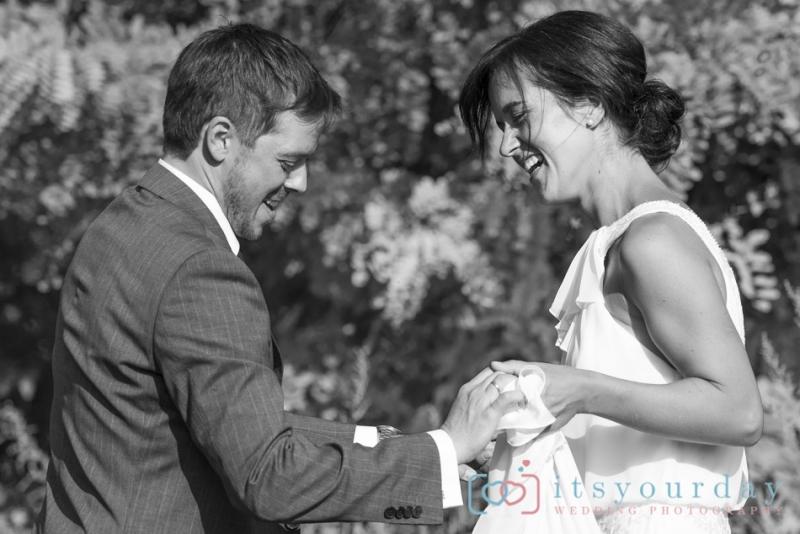 014_Wedding