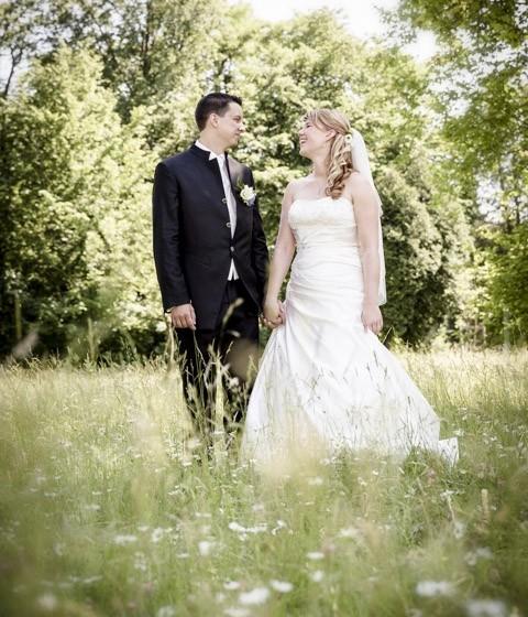 017_Wedding