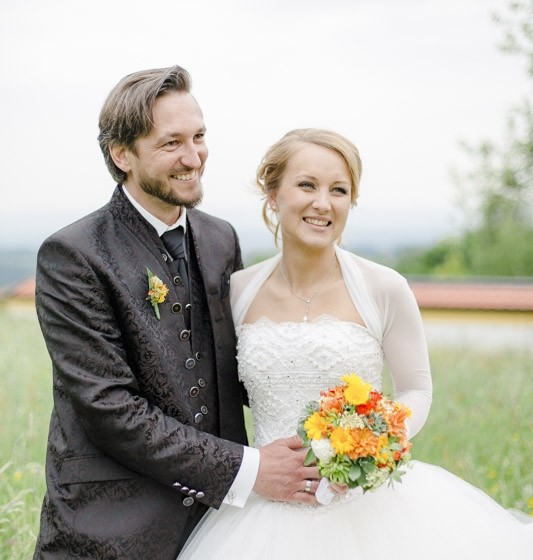 020_Wedding