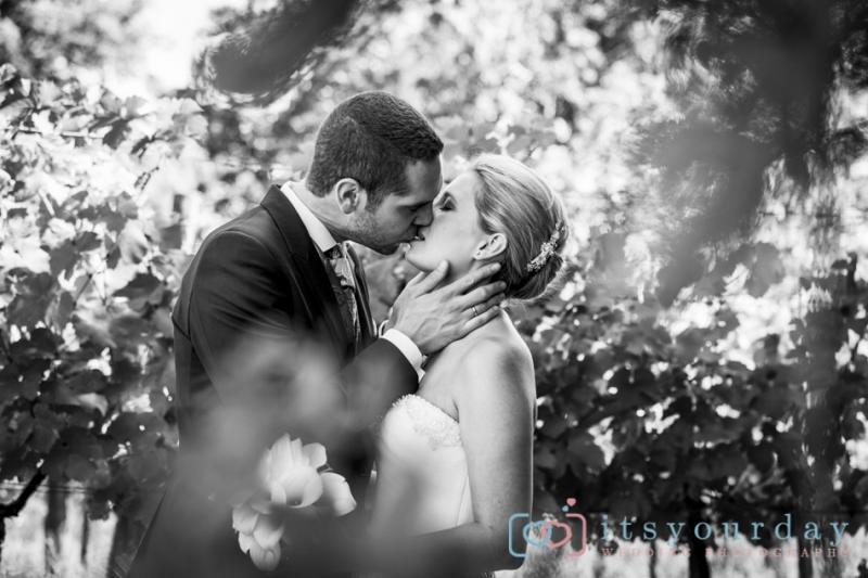 022_Wedding