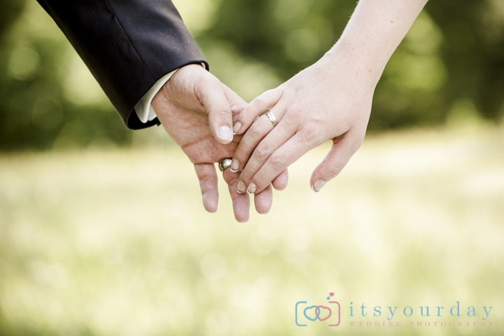 029_Wedding