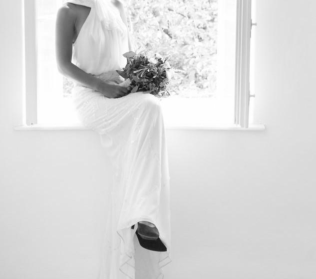 041_Wedding
