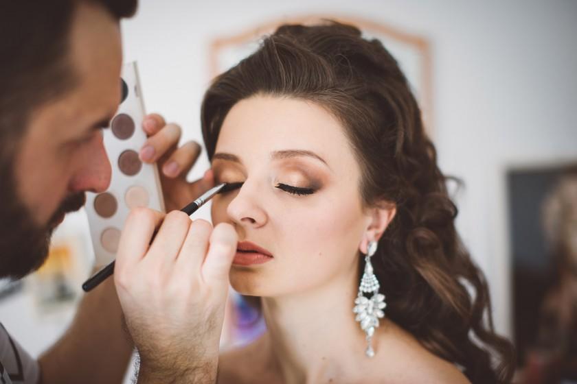 Sarajevo wedding photographer | Azra & Amel