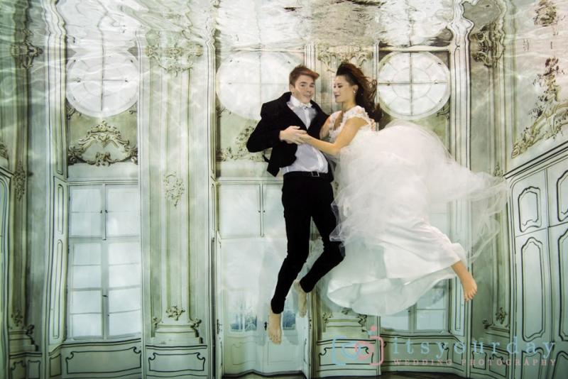 079_Wedding