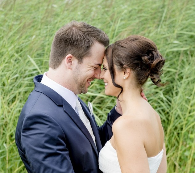 132_Wedding