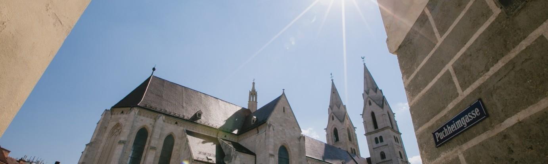 Hochzeitslocation Wiener Neustadt Land