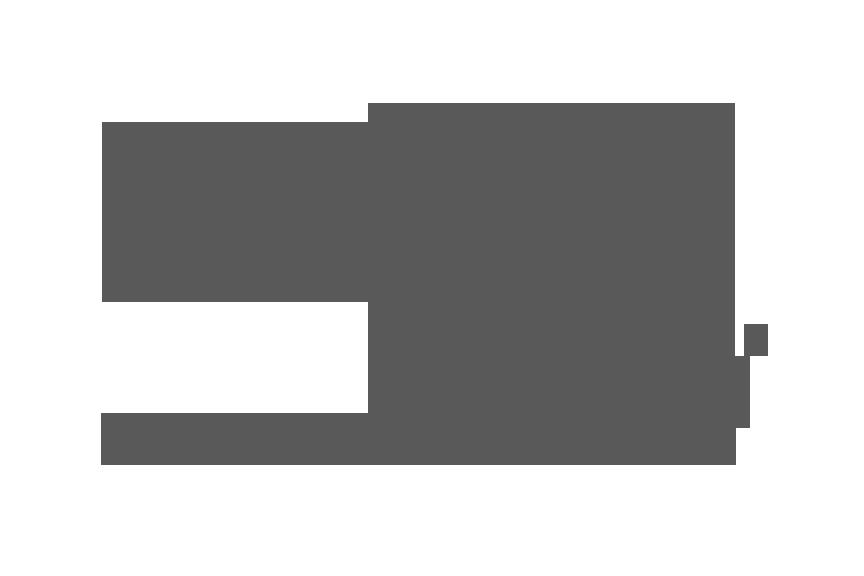 2015 Logo trans black