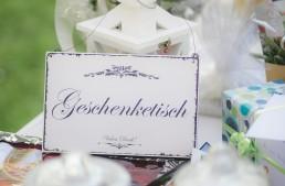 Schritt 13: Hochzeitsgeschenke & Geschenkideen für Hochzeiten