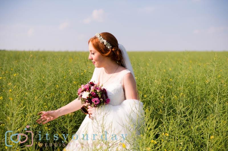 213_Wedding
