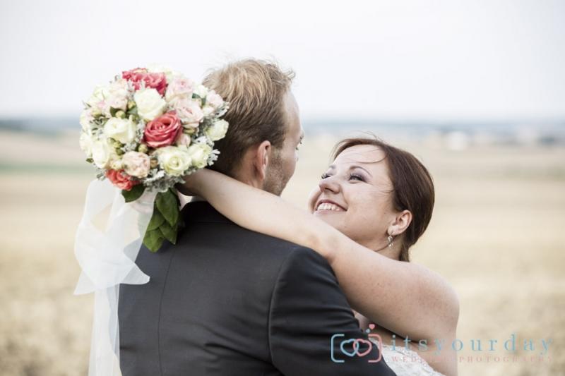 225_Wedding