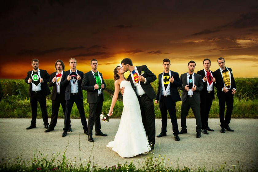 429_Wedding