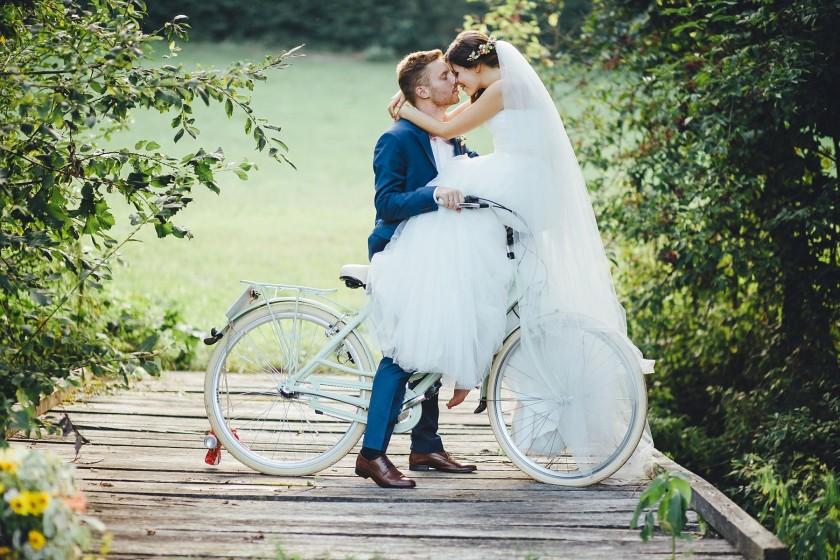Anna-Szczepan-wedding-photography-Austria-fotografen-wien-hochzeit-hochzeitsfotograf-62_stomped
