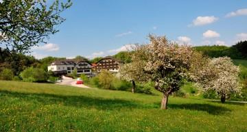 Hotel Wienerwaldhof