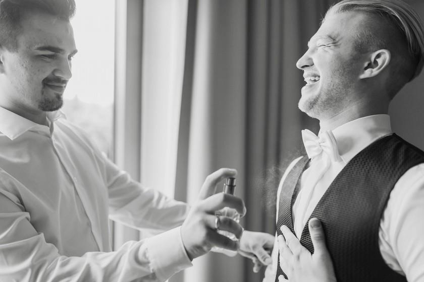 Cover-wedding-photography-Austria-fotografen-wien-hochzeit-hochzeitsfotograf-15_stomped