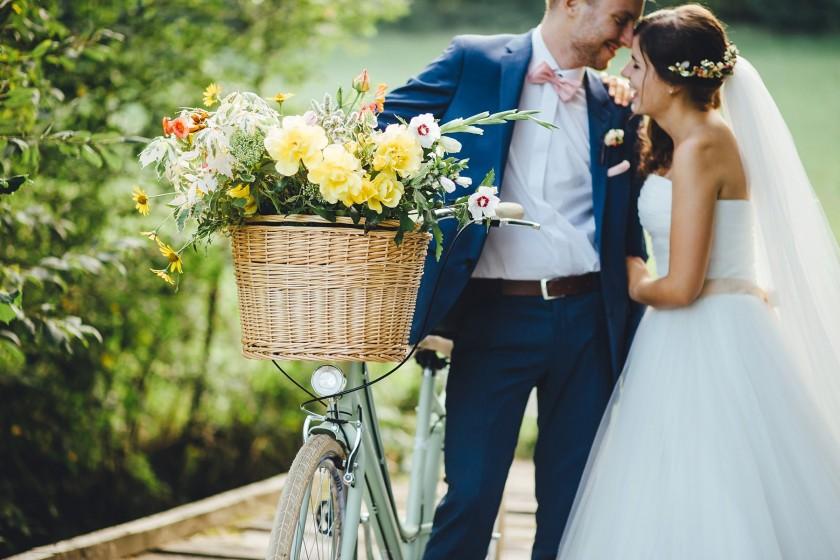 Cover-wedding-photography-Austria-fotografen-wien-hochzeit-hochzeitsfotograf-65_stomped