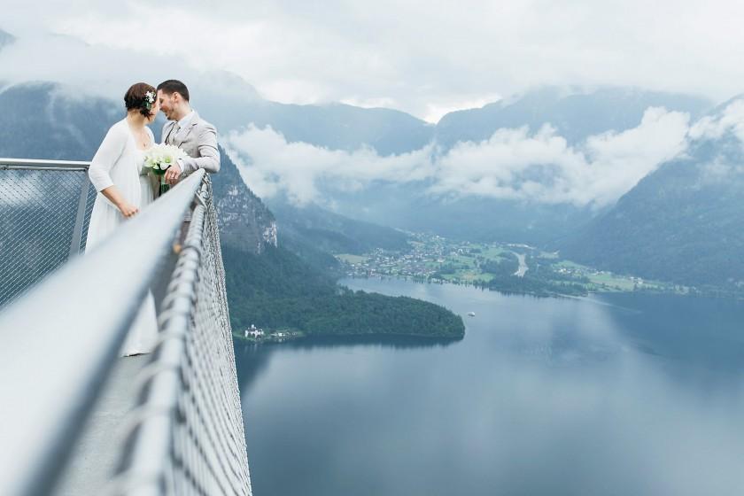 Cover-wedding-photography-Austria-fotografen-wien-hochzeit-hochzeitsfotograf-66_stomped