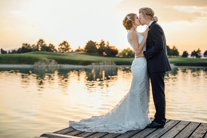 Cover-wedding-photography-Austria-fotografen-wien-hochzeit-hochzeitsfotograf-84_stomped