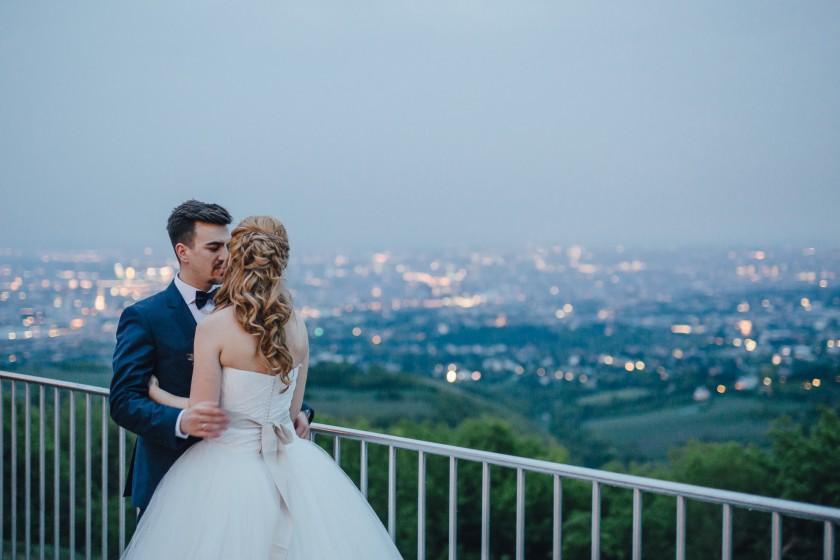 Cover-wedding-photography-Austria-fotografen-wien-hochzeit-hochzeitsfotograf-86_stomped