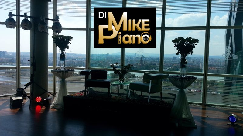 DJ_Mike_Piano_Technik_01