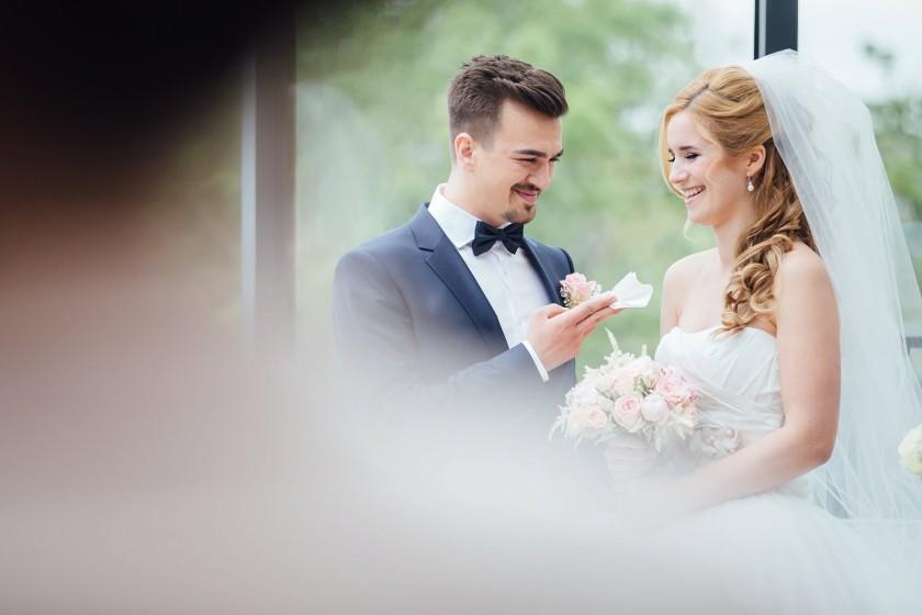 Doris-Michael-wedding-photography-Austria-fotografen-wien-hochzeit-hochzeitsfotograf-17_stomped