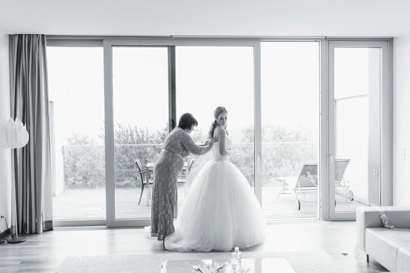 Doris-Michael-wedding-photography-Austria-fotografen-wien-hochzeit-hochzeitsfotograf-4_stomped