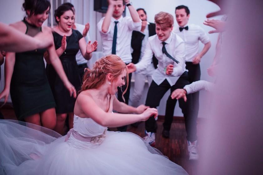 Doris-Michael-wedding-photography-Austria-fotografen-wien-hochzeit-hochzeitsfotograf-75_stomped