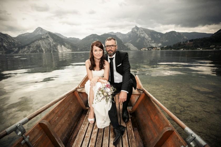 Elke&Christian_Karin&Reinhard_Pictures-011