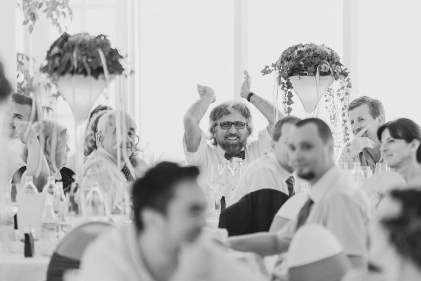Evelyn-Beniamin-wedding-photography-Austria-fotografen-wien-hochzeit-hochzeitsfotograf-55_stomped