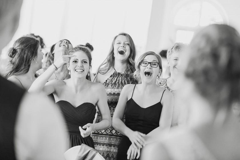 Evelyn-Beniamin-wedding-photography-Austria-fotografen-wien-hochzeit-hochzeitsfotograf-58_stomped