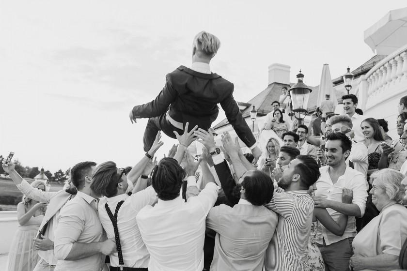 Evelyn-Beniamin-wedding-photography-Austria-fotografen-wien-hochzeit-hochzeitsfotograf-65_stomped