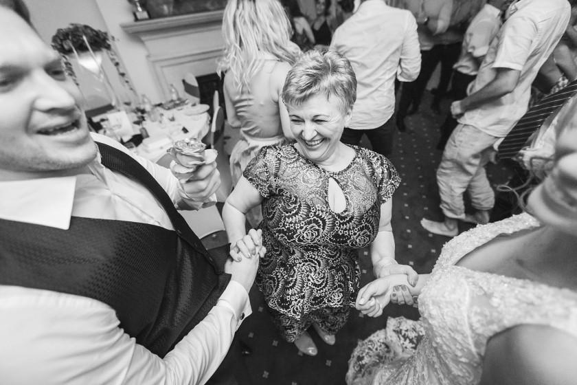 Evelyn-Beniamin-wedding-photography-Austria-fotografen-wien-hochzeit-hochzeitsfotograf-98_stomped