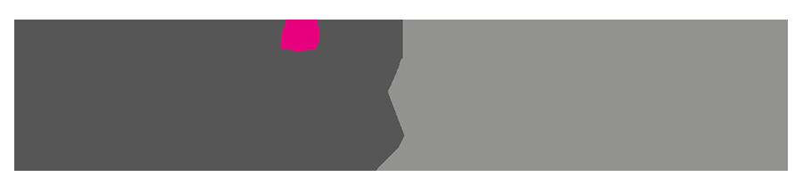 GrafikPunkt_Logo