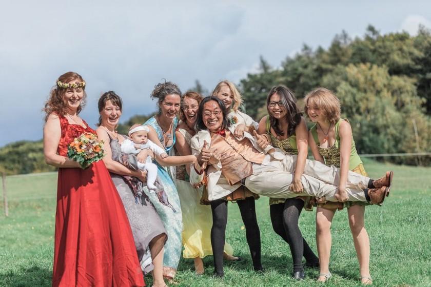 Hochzeit im Grünen_Wienerwaldhof (2)