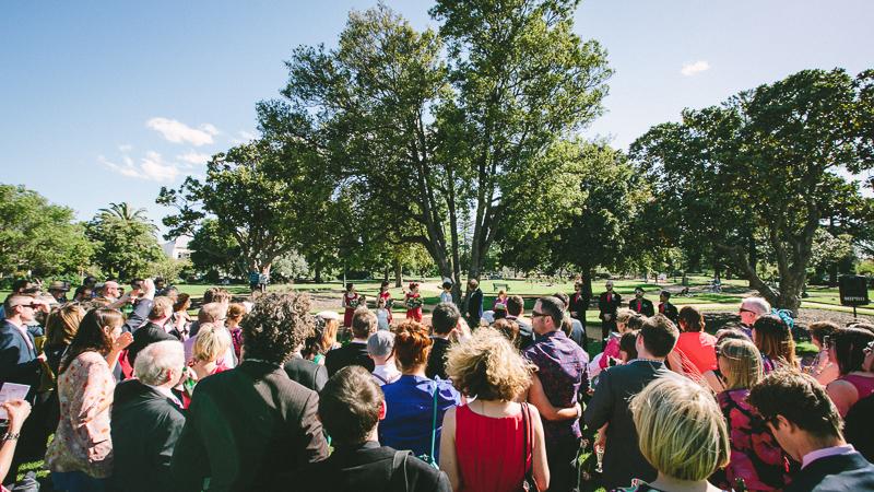 7 Tipps für deine Hochzeits-Gästeliste