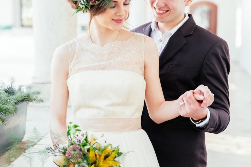 Hochzeitsplaner-in-Österreich-Wedding-Planner-Planer-Heiraten-Österreich-romantisch-Hochzeit-im-Schloss-Winterhochzeit-Traumhochzeit-Wien-Steiermark-18