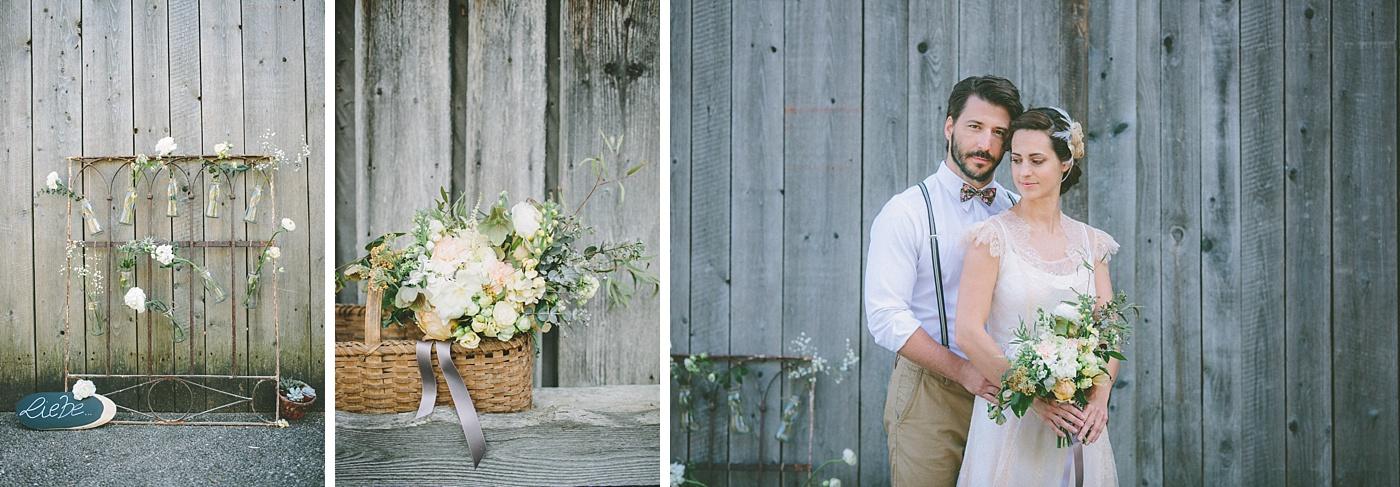Hochzeitsplanung_0001